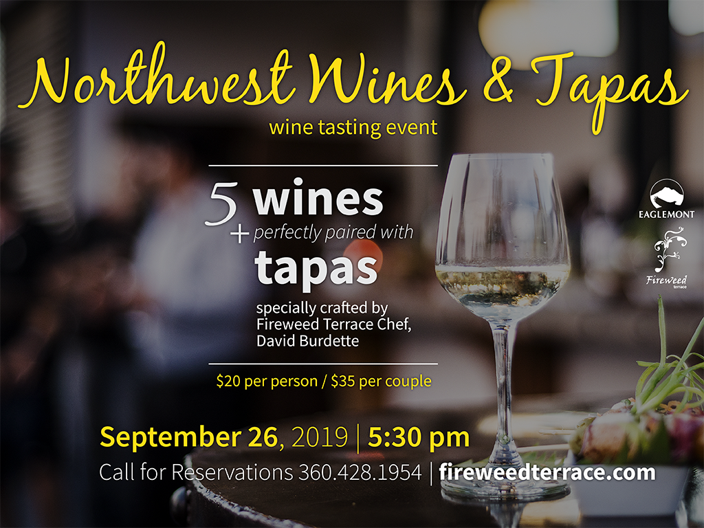 Northwest Wines & Tapas-01.png