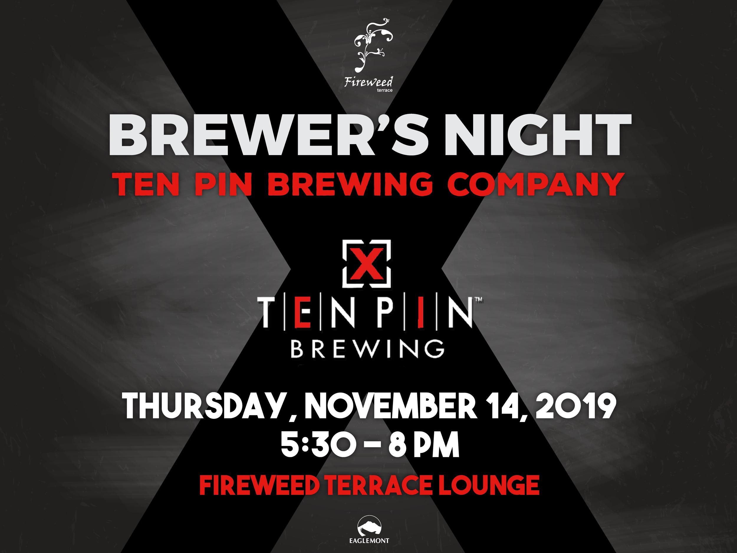 Ten Pin Brewer's Night - November 2019-01.png