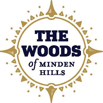 the_woods_of_minden_hills_logo