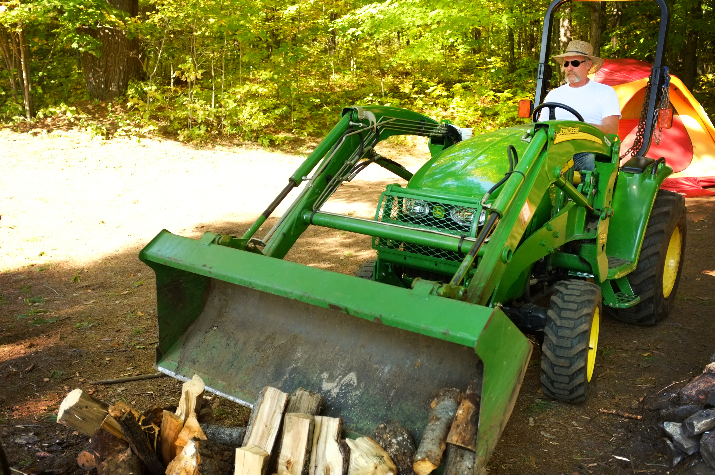 The_Woods_of_Minden_Hills_Firewood_Delivery.jpg
