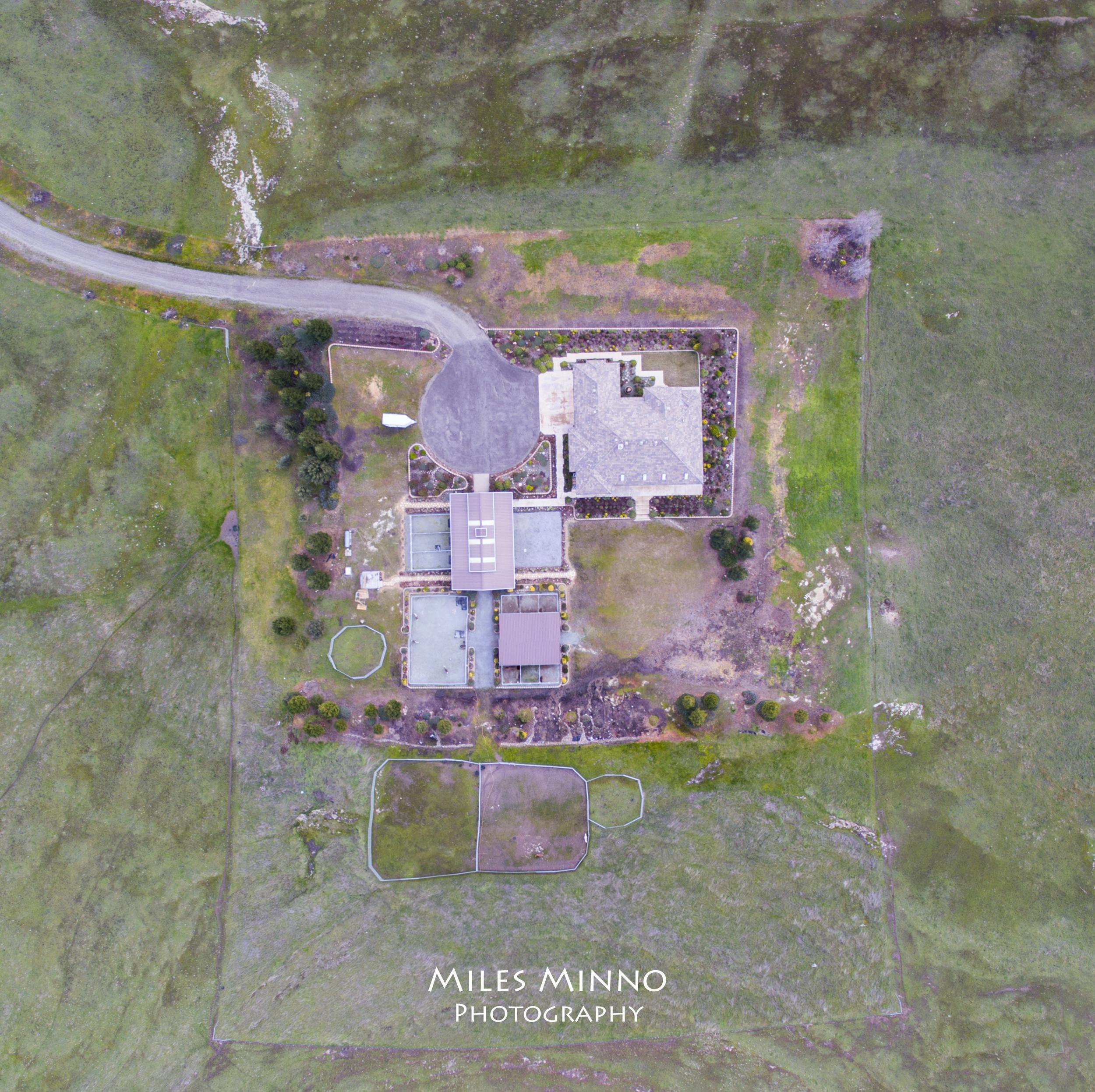 Drone_OverHaed_Panorama_Milesminnojpg