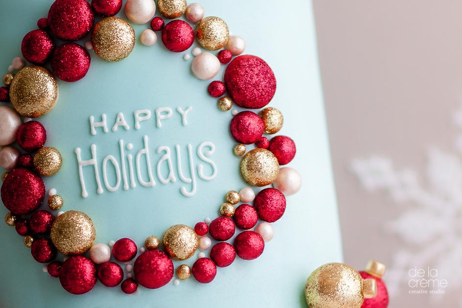 blog_holiday02.jpg