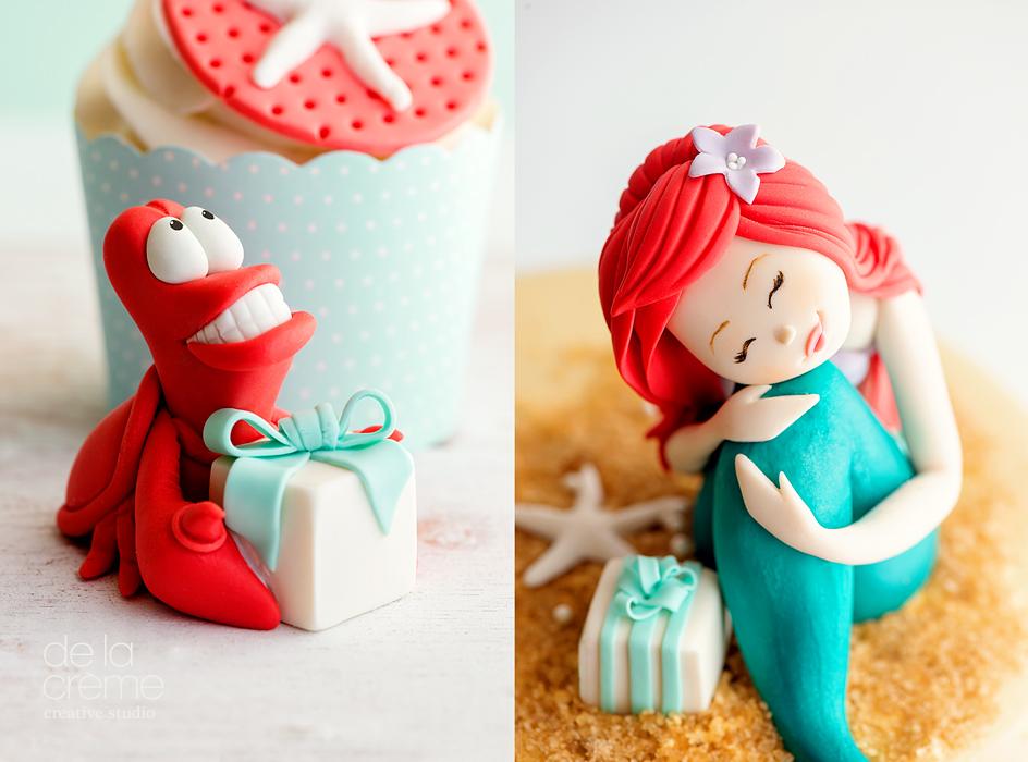 mermaidBlog03.jpg
