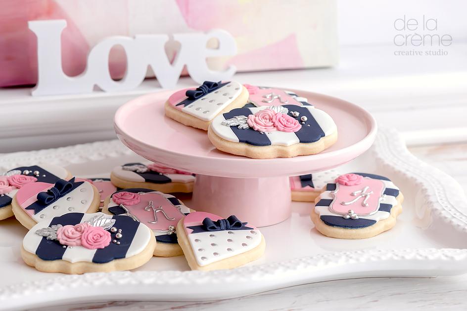 delacreme_cookies_01.jpg