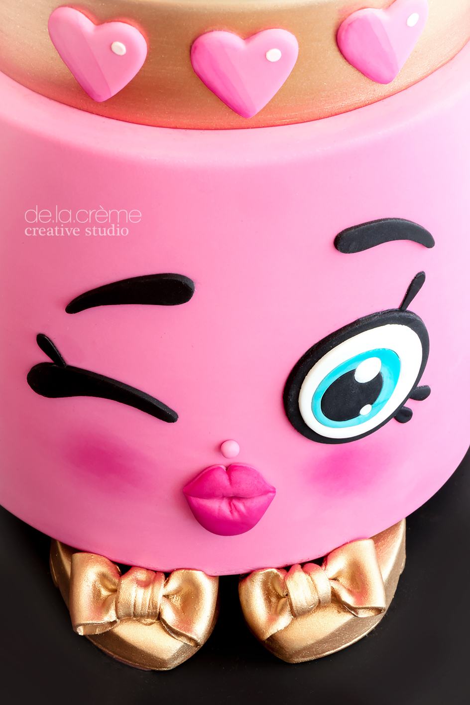 Shopkins_cake_05.jpg