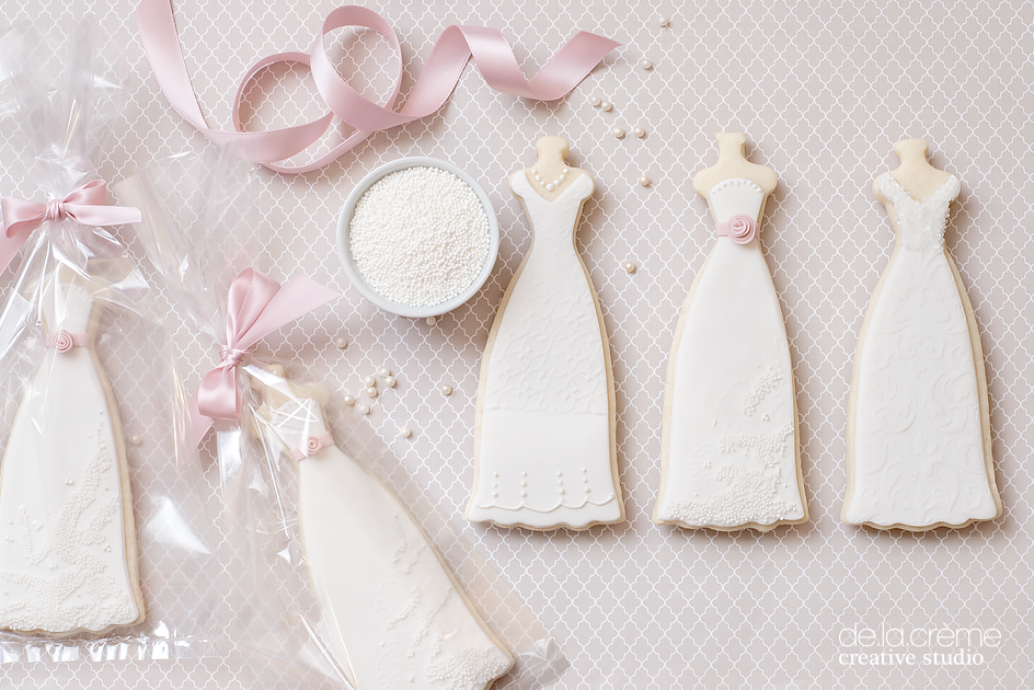 bridal_gown_cookie_02.png