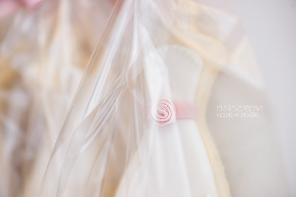 bridal_gown_cookie_06.png