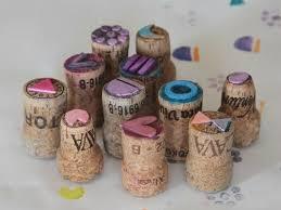 Cork-pons for the vintagevagina?Nooooo!