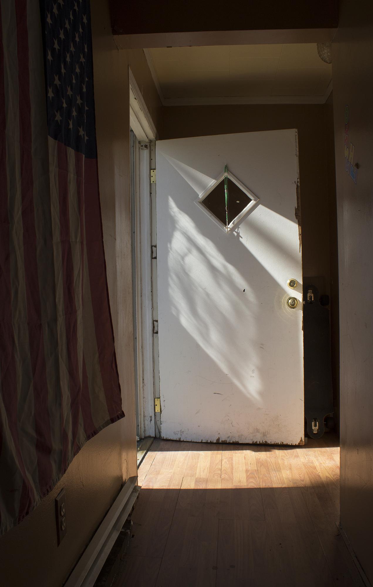 DOOR copy.jpg