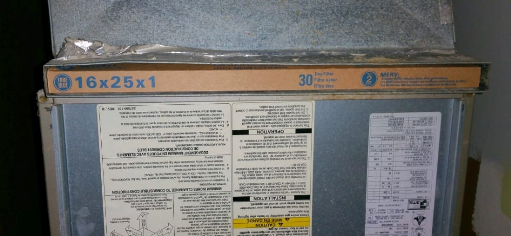 house-to-home-inspections-how-to-maintain-your-furnace-filters