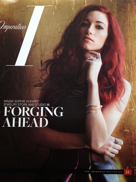 Sophie Hughes Improper Front Cover.jpg
