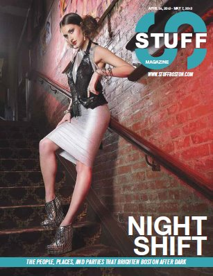Stuff April 25th cover.jpg