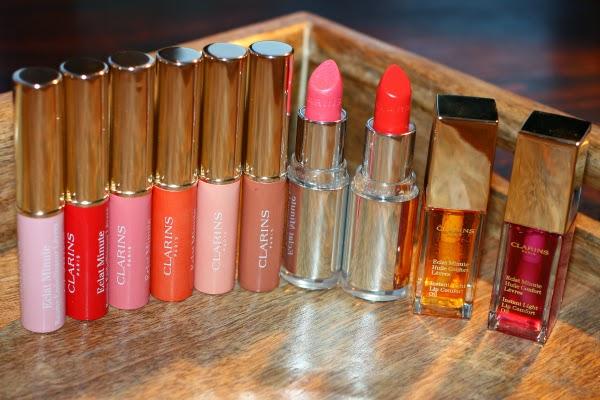 clarins lip oil.jpg