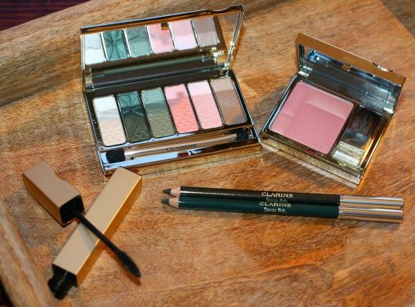 clarins makeup.jpg