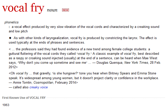 vocal-fry.png