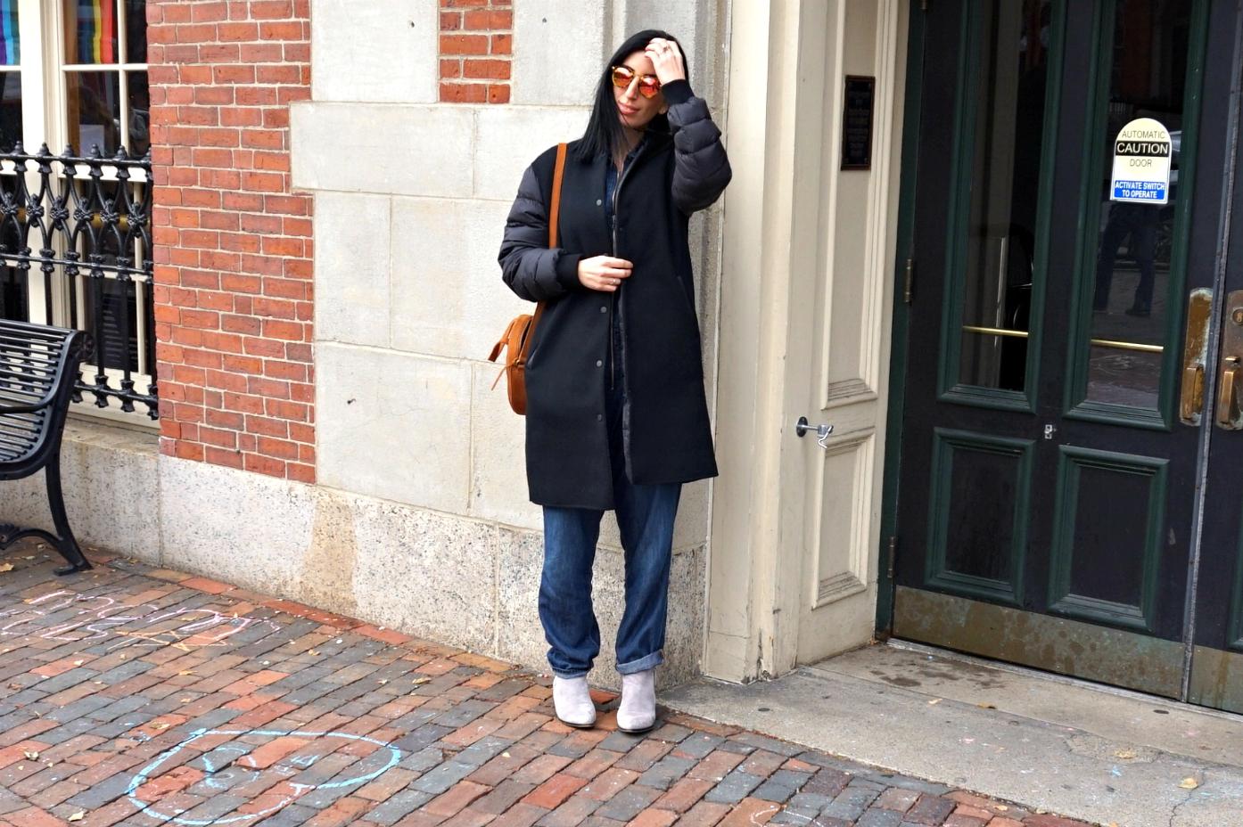 mackage coat.jpg