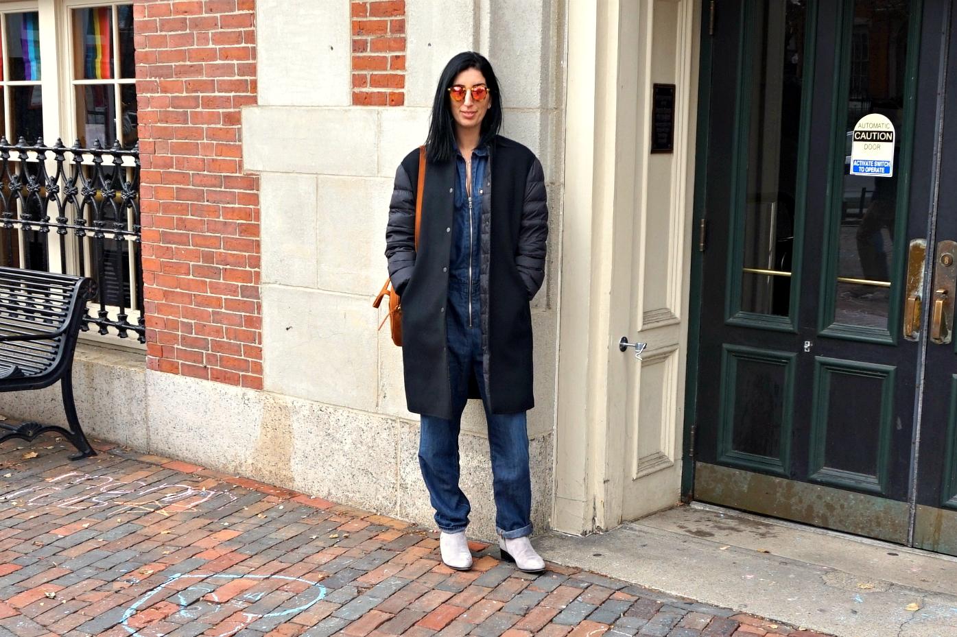 mackage coat luxe leisure.jpg