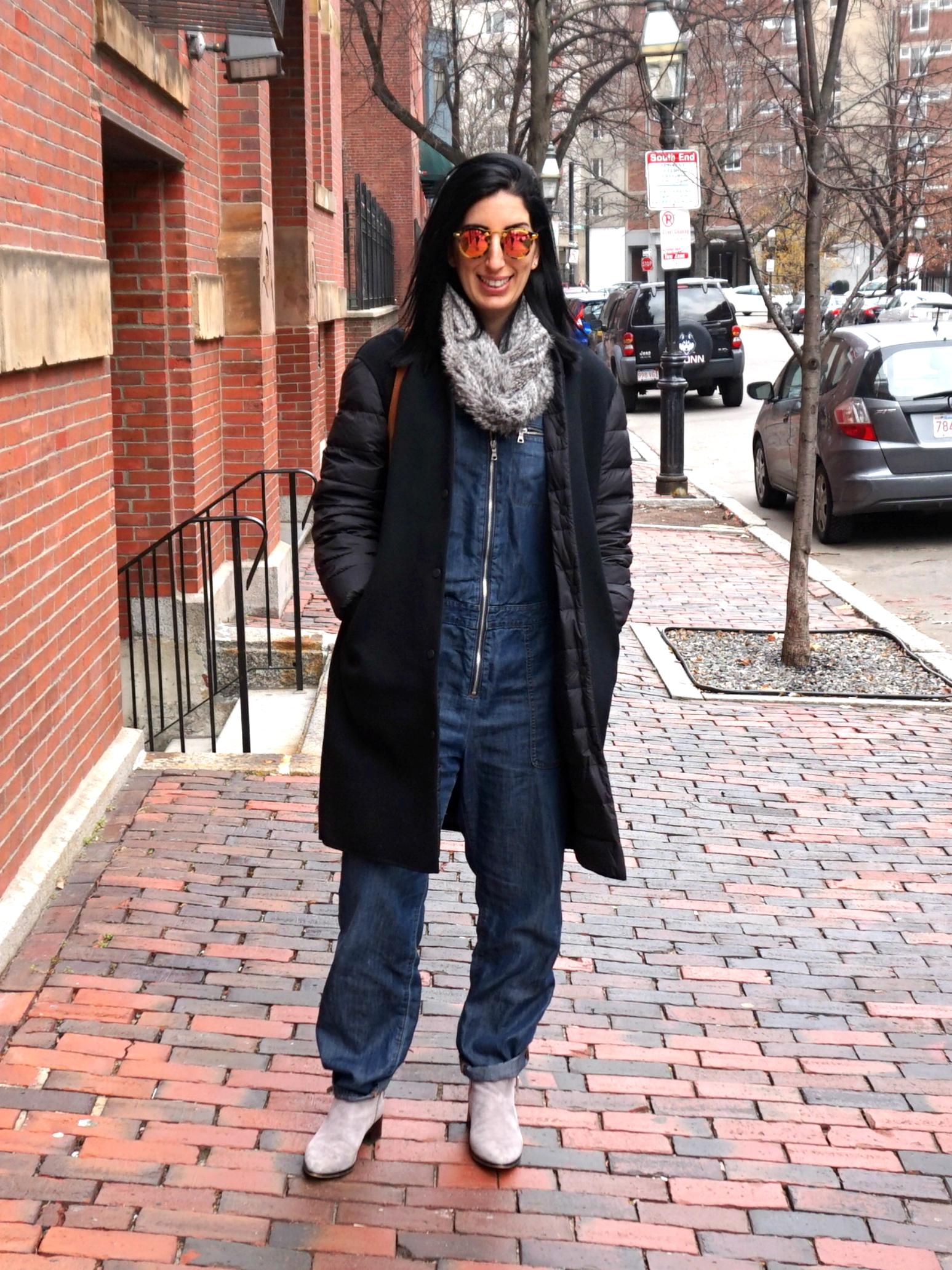 south end boston walking.jpg
