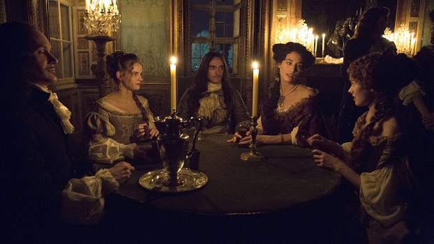 Versailles-TV-show-on-Ovation-TV-season-1-canceled-or-renewed..jpg