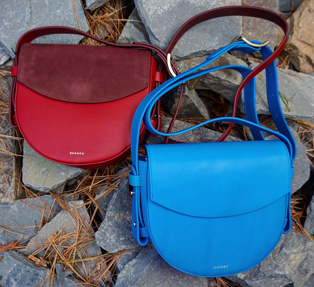 crossbody leather bag.JPG