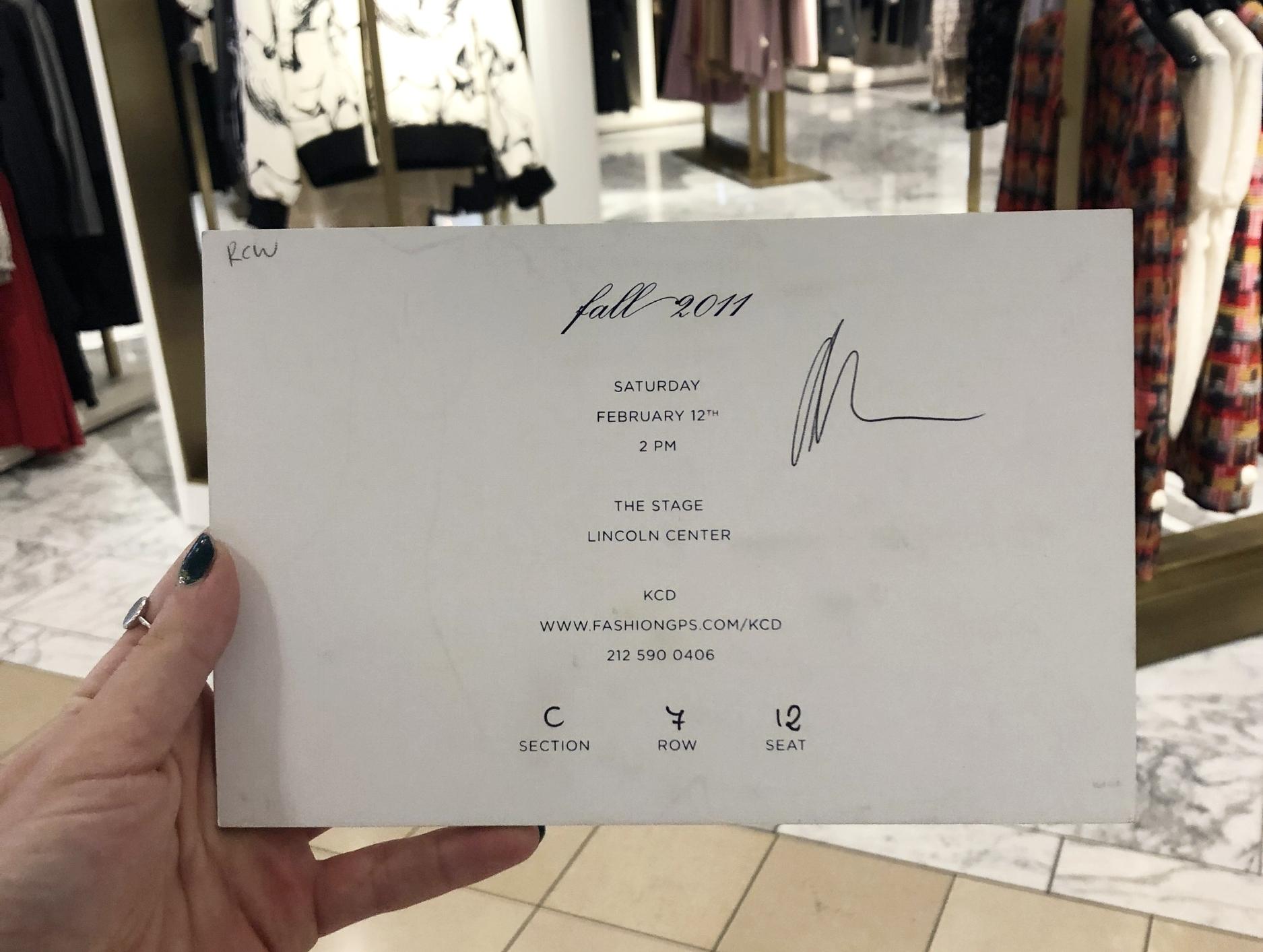 adam lippes fashion show invitation.JPG