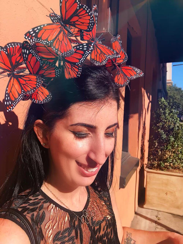 DIY butterfly headband.jpg