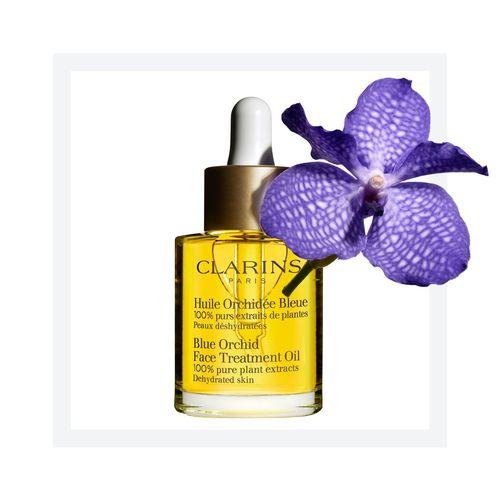 Blue-Orchid-Face-Treatment-Oil.jpg