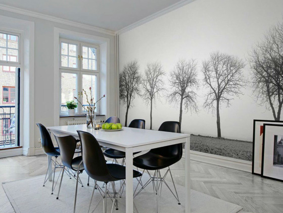 dining-room-2-thumbnail.jpg