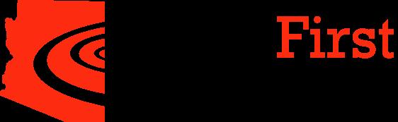 Local First AZ logo