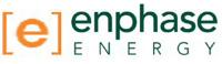 enphase_logo-web