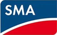 sma-logo-web