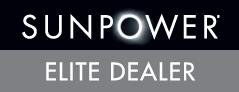 sunpower_elite_logo