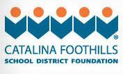 CFSD-Foundation-Logo