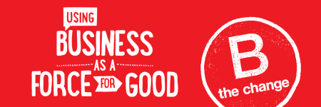 Using-Business-as-a-Force-for-Good-450x150 (1)