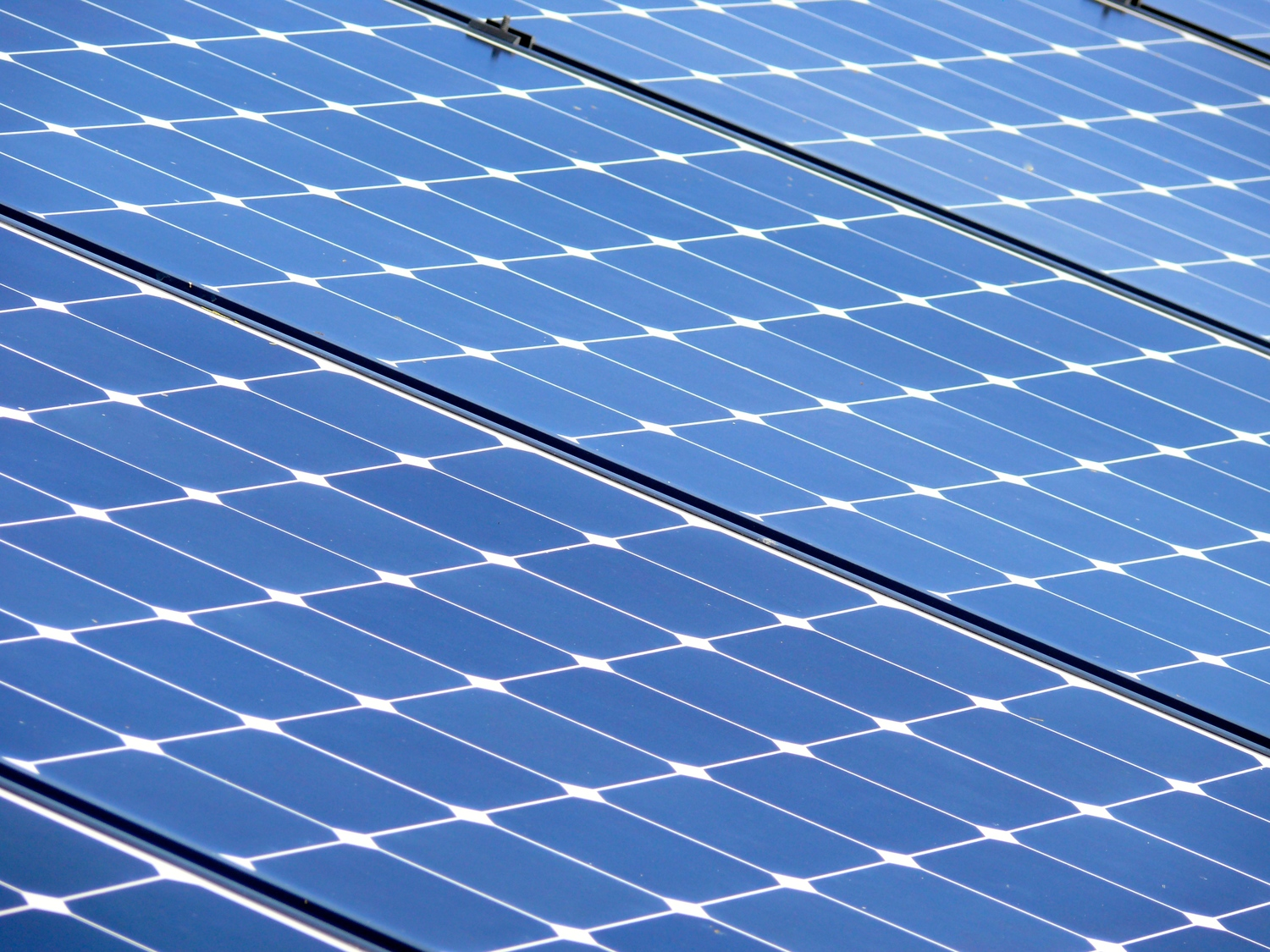 Photovoltaic (PV) System Information and Documentation — Technicians
