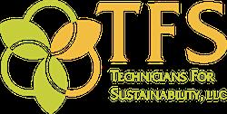 tfs-logo_larger 2.png