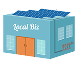 local-biz-small.png