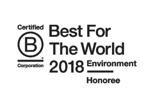 BFTW-2018-Environment-Black.png