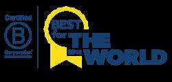 2015-bftw-logo-lg.png