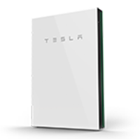 Powerwall icon.png