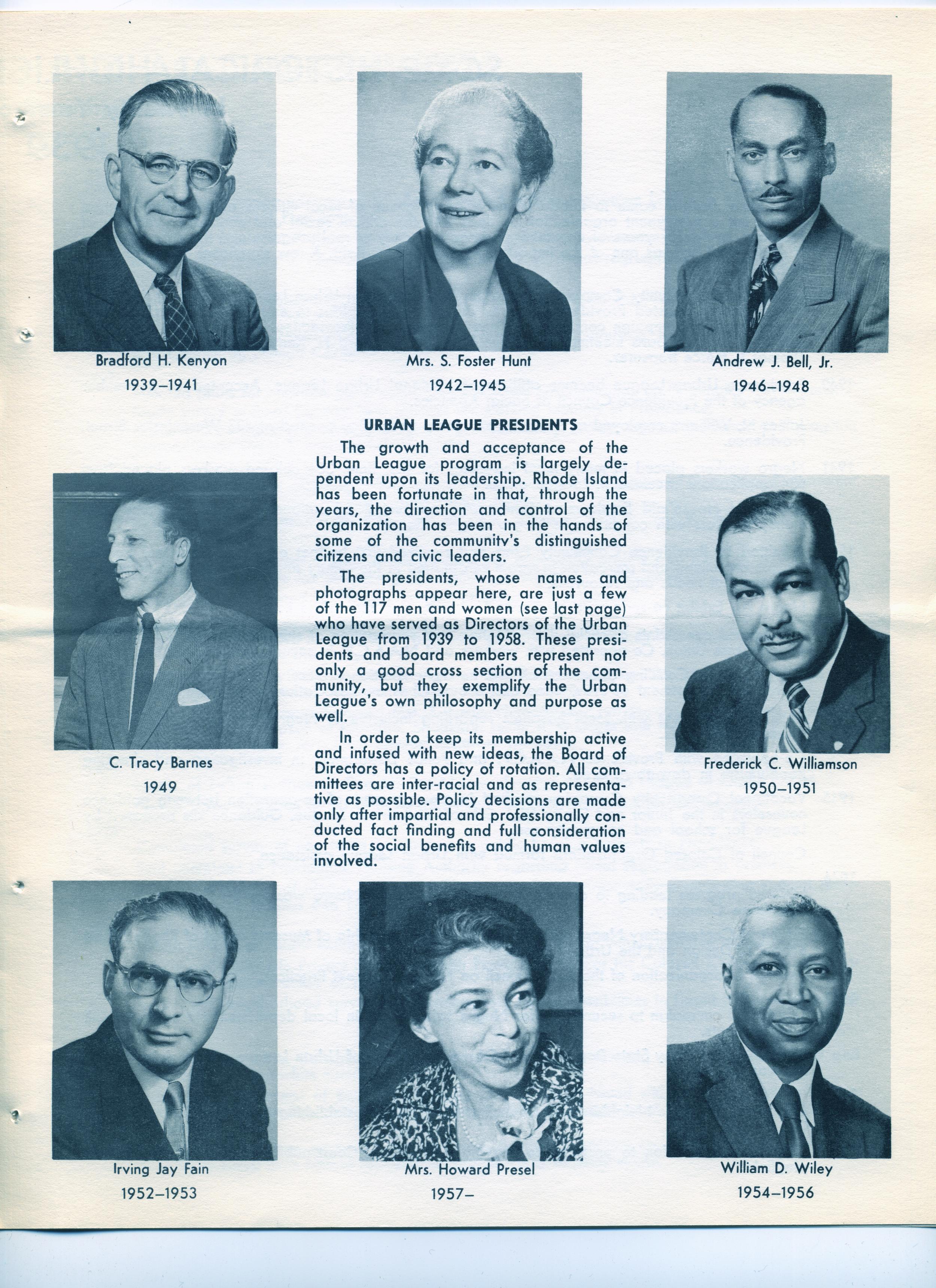 Urban League 1958003.jpg