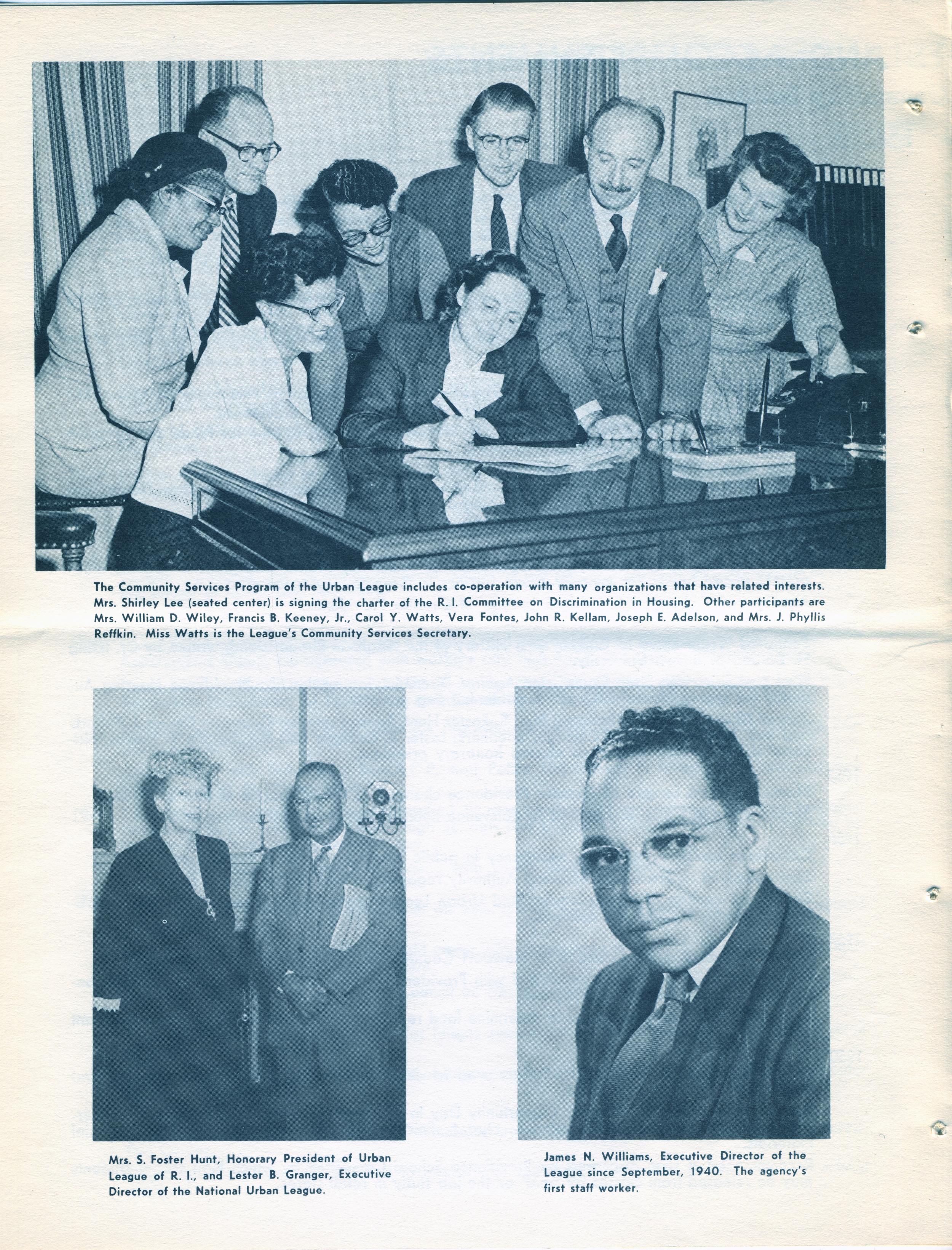 Urban League 1958006.jpg