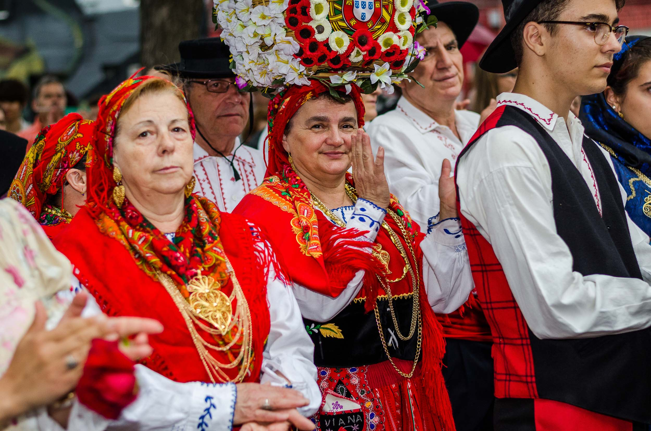 FPIM Portugal Day June 10 2015 - Gouveia Photography-27.jpg