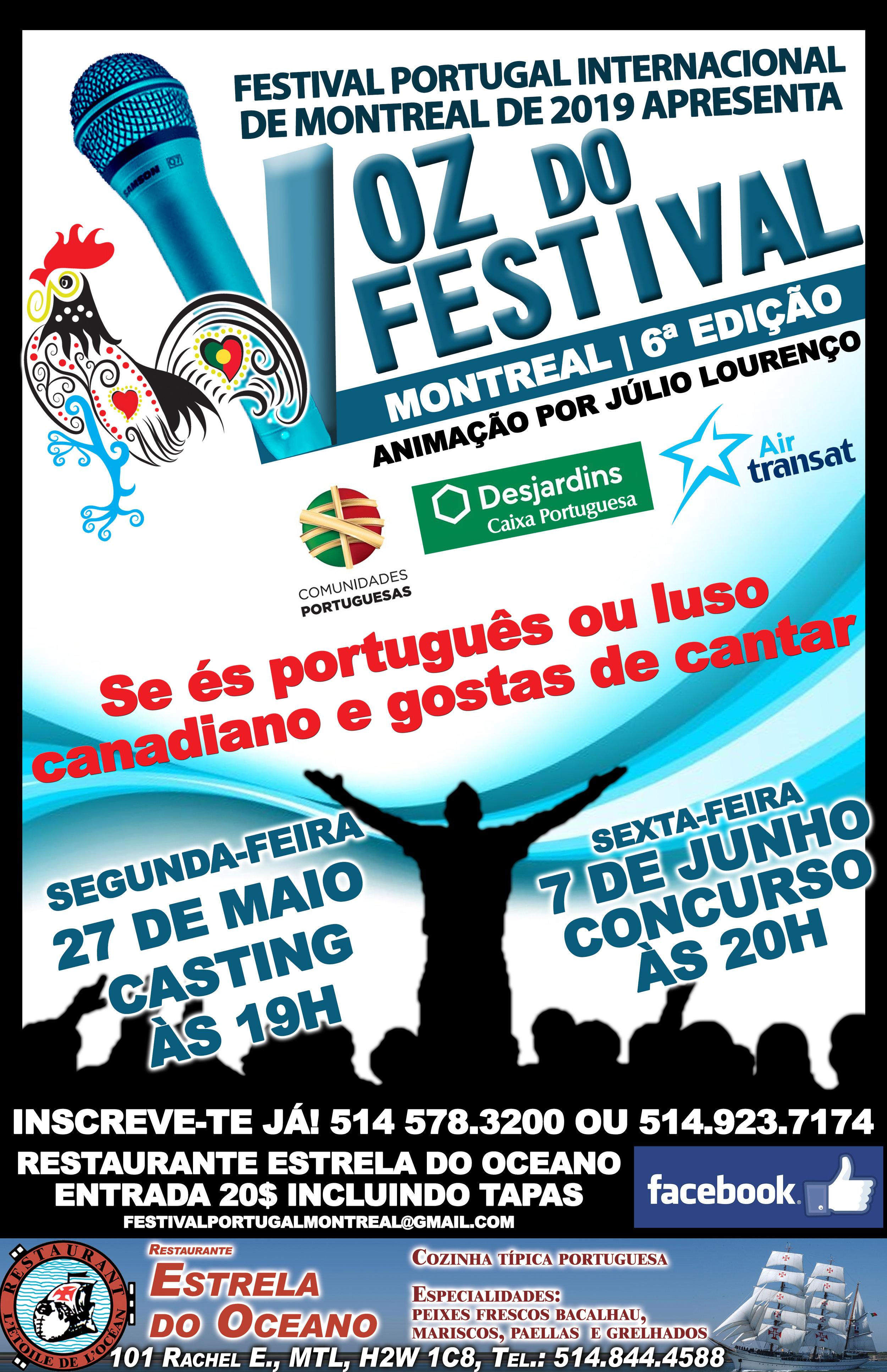 Cartaz-Voz Do Festival 2019.jpg