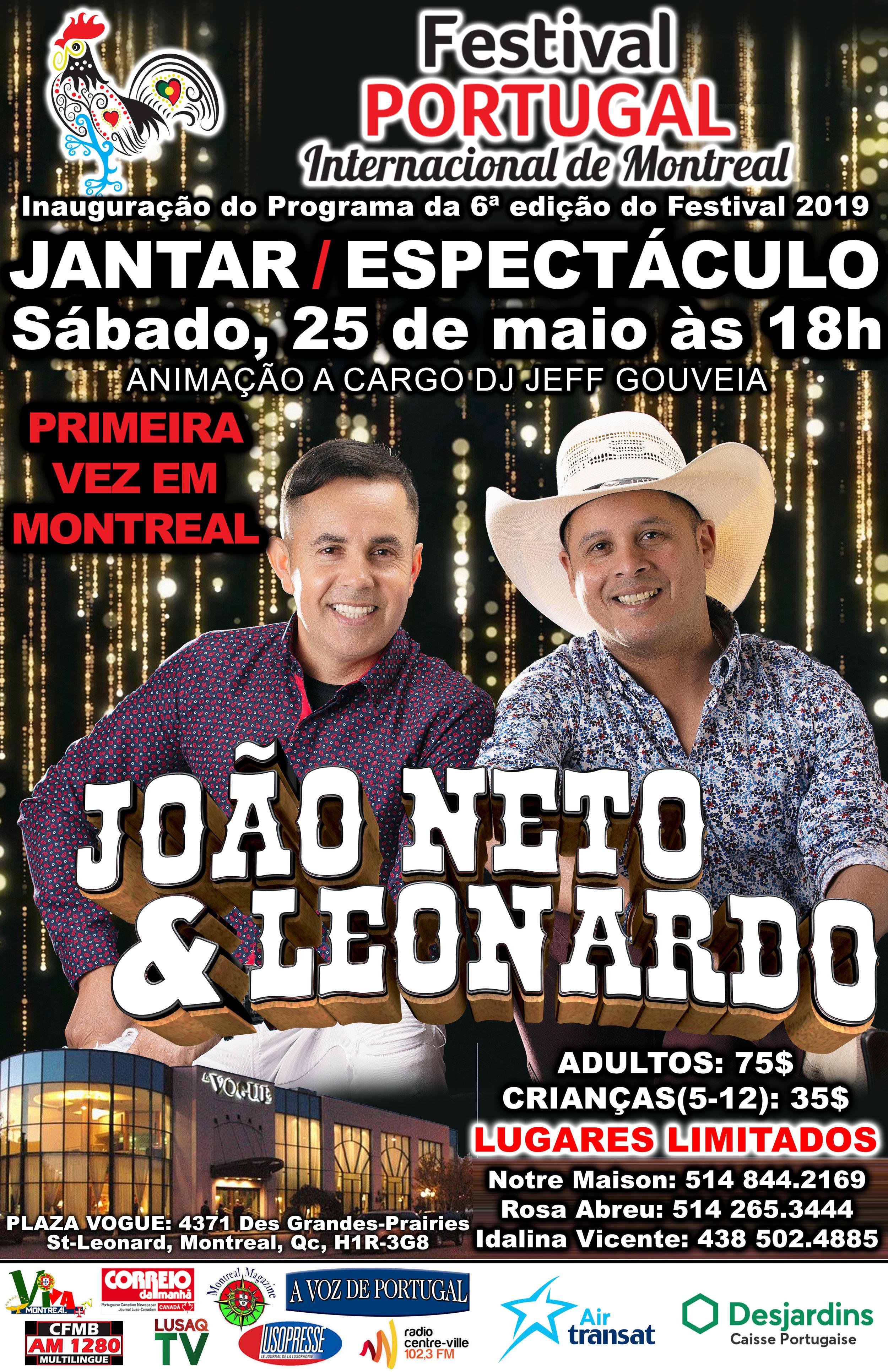 Cartaz-Joao Neto & Leonardo.jpg