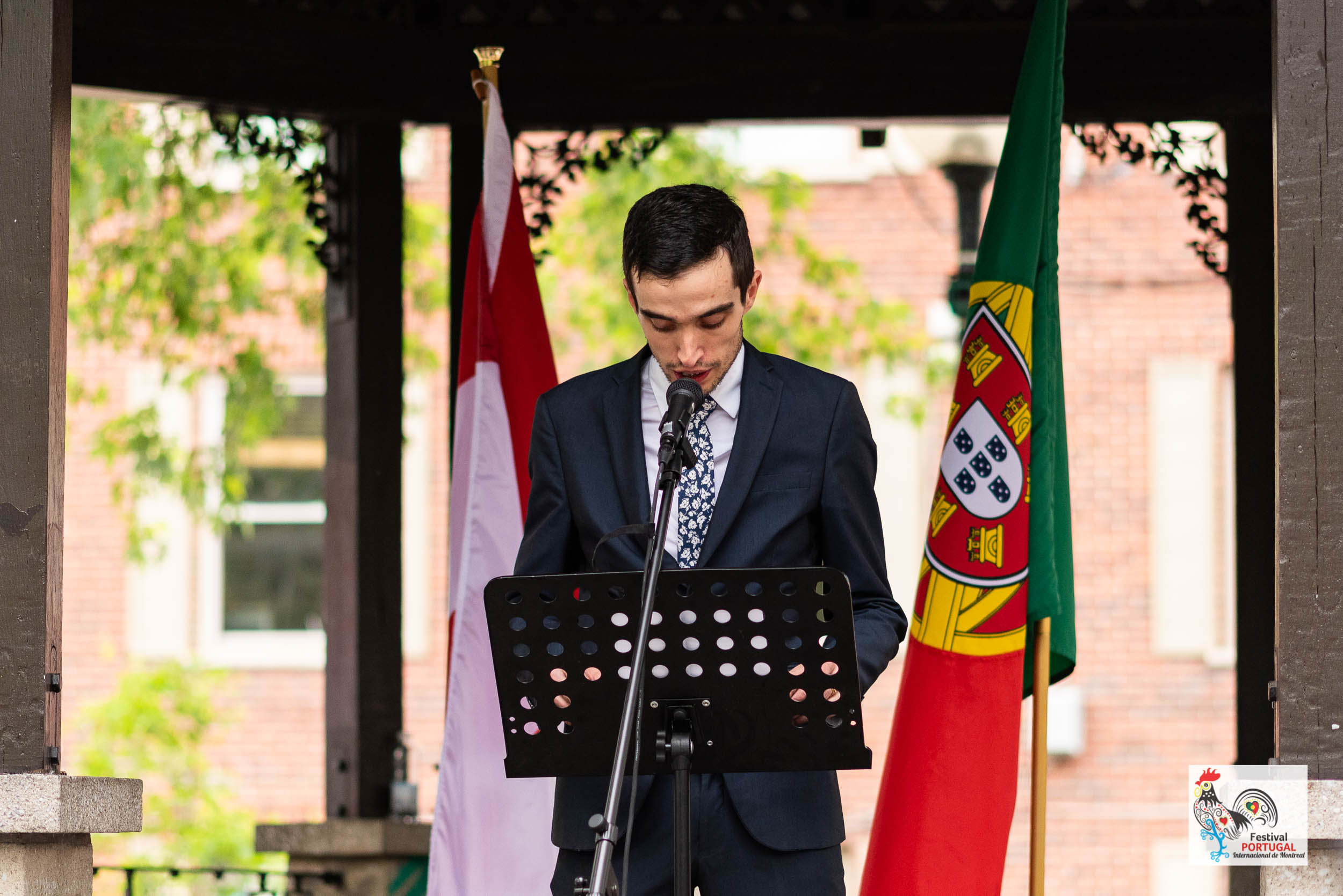 Carlos-Gouveia-Photgrapher-Montreal - Web Resolution - Portugal Day_-54.jpg