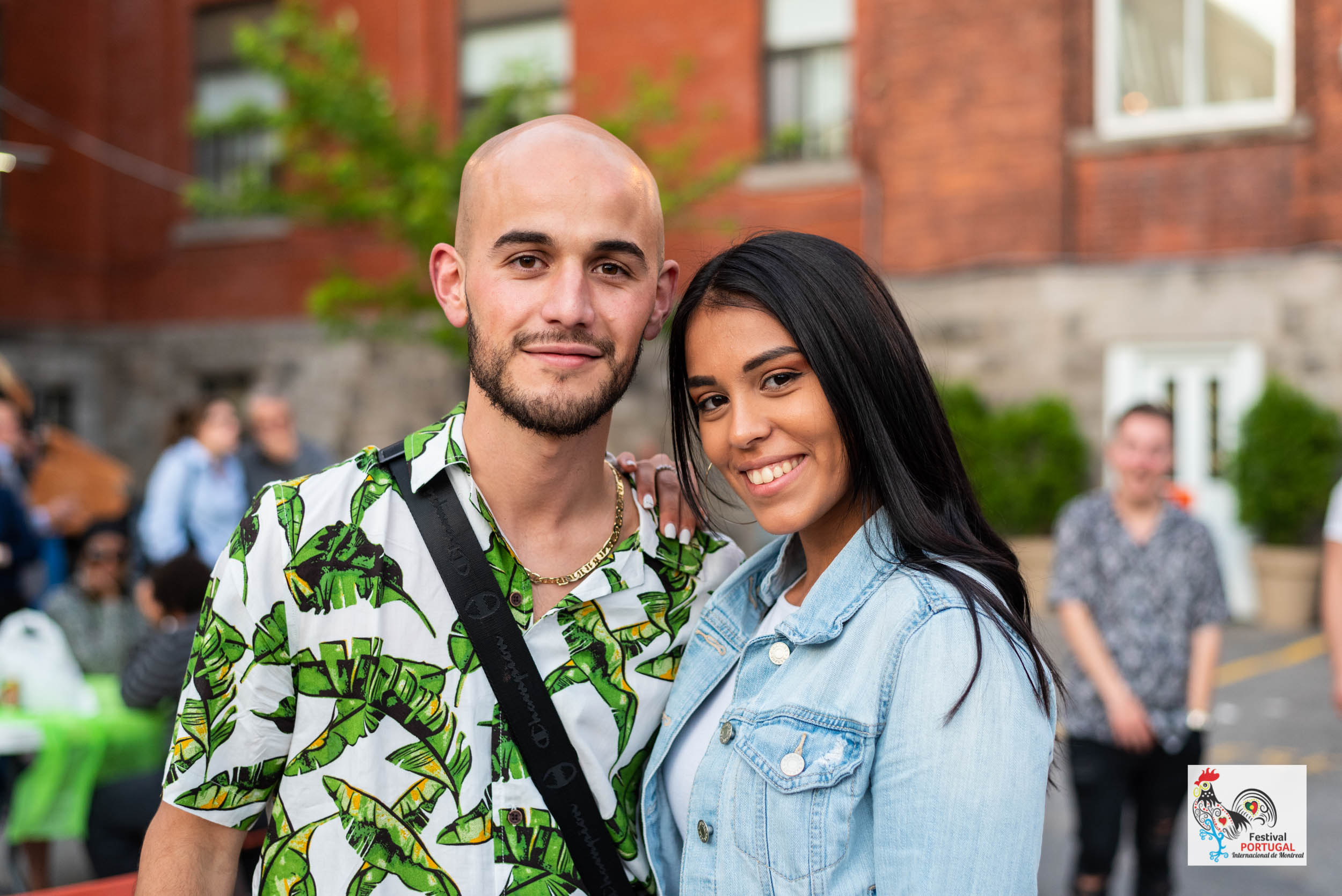 Carlos-Gouveia-Photgrapher-Montreal - Web Resolution - FPIM 2019_-126.jpg