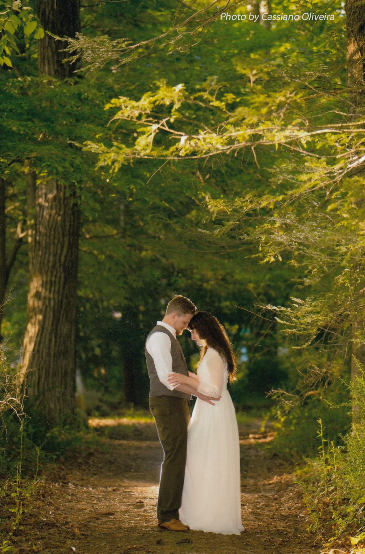 Bride & Groom woodland path labeled[7985].jpg