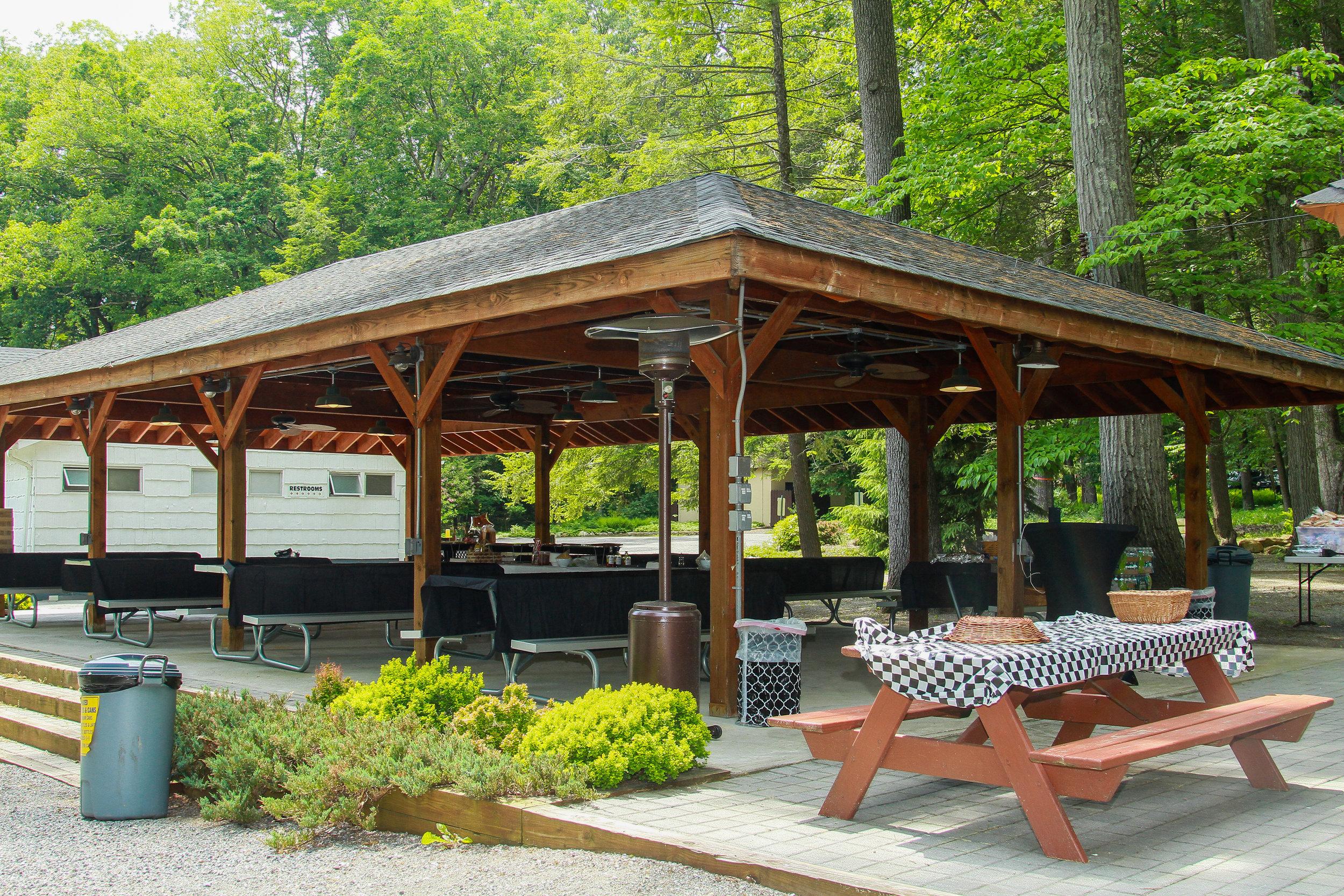 Pavilion set up for party.jpg