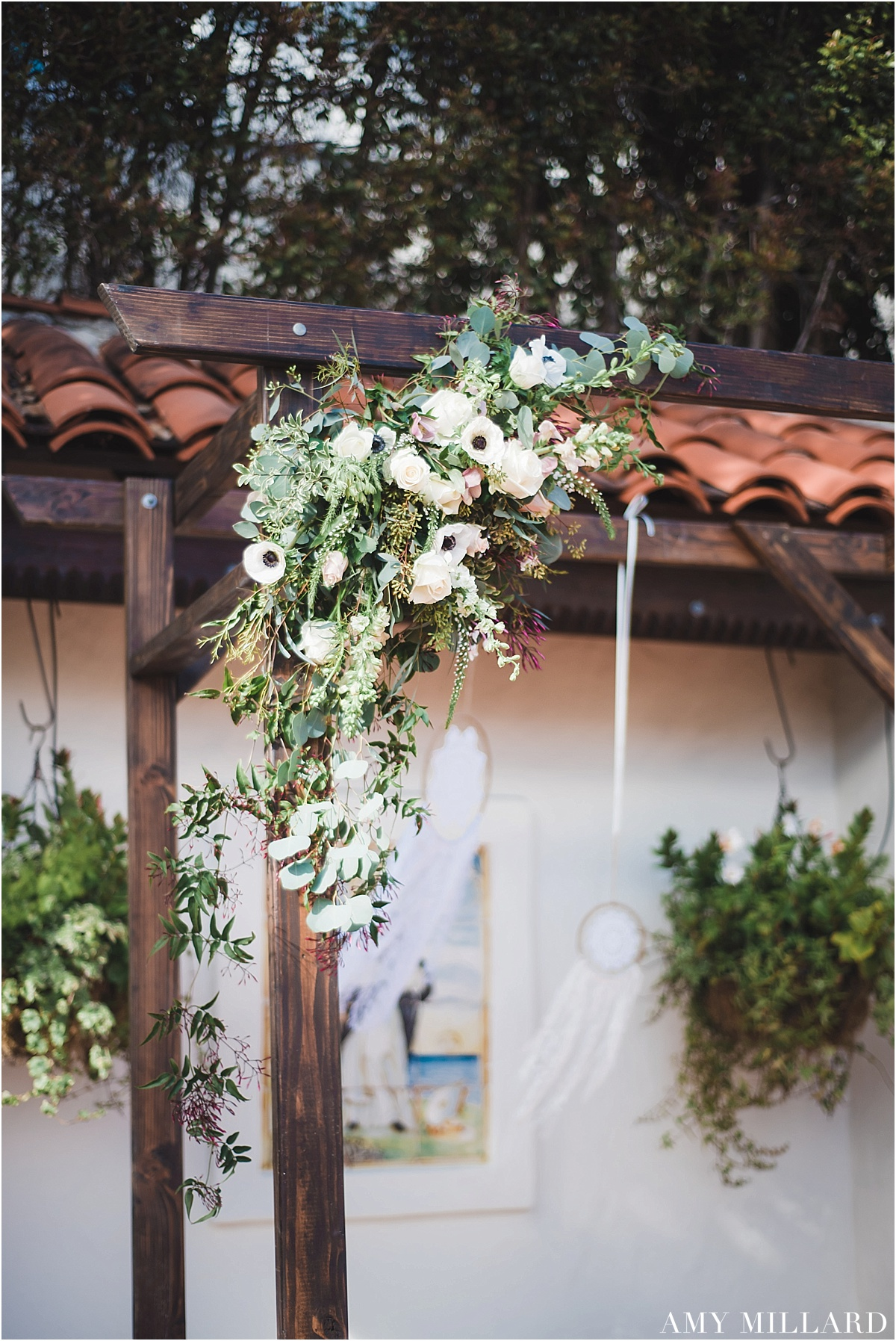 archflowers2.jpg